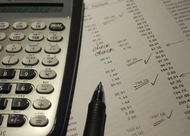 Steuern-Schuldenuhr