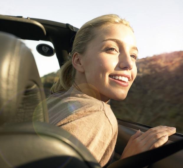 Photo of Autos müssen bezahlbar, intelligent und vernetzt sein