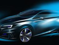 Weltpremiere für zwei neue Konzeptfahrzeuge