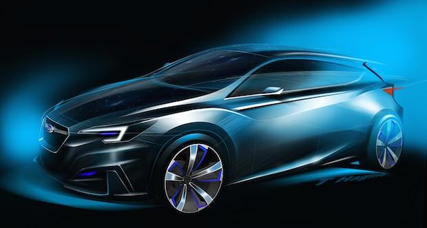 Photo of Weltpremiere für zwei neue Konzeptfahrzeuge