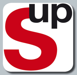 Logo von STARTplaner - Quelle: Starting Up
