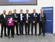 Erfolgreicher First Pitch in Kaiserslautern: 10 Teams für Mentoringprogramm von THE VENTURE ausgewählt