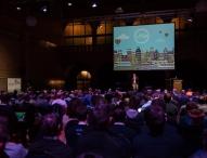 """YPO3 Conference Europe 2015 in Amsterdam – """"Finden Sie sich einfach damit ab, dass das Internet verschwinden wird"""""""
