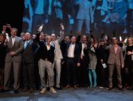 TYPO3 Awards für beste Websites in 10 Kategorien