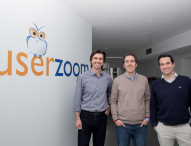UserZoom erhält mehr Geld für Wachstum