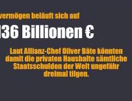 Postbank Testsieger vor ING-DiBa und Deutsche Bank