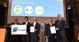 """""""research & development""""-Preis geht an das Institut für Mikrosystemtechnik IMTEK der Universität Freiburg"""