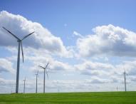 EnBW präqualifiziert sich für Offshore-Windkraftprojekt
