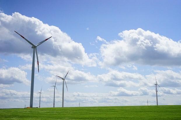 Photo of EnBW präqualifiziert sich für Offshore-Windkraftprojekt