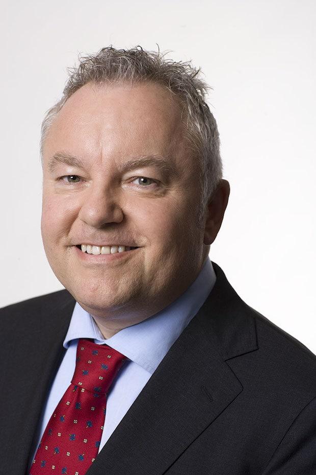 Photo of Mitel verstärkt europäisches Management-Team