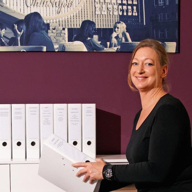 Photo of Struktur lässt sich kaufen: Neuer Service erledigt Papierkram