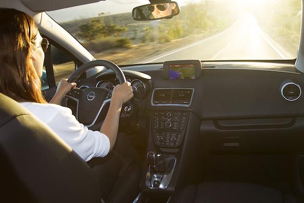 Photo of So wichtig sind ergonomische Autositze