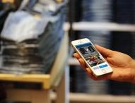 Studie zeigt: shopkick fördert Umsatzvolumen