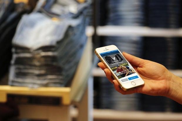 Photo of Studie zeigt: shopkick fördert Umsatzvolumen
