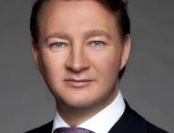 Über 38 Milliarden Euro Investmentumsatz