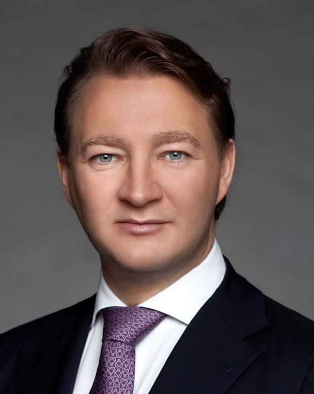 Photo of Über 38 Milliarden Euro Investmentumsatz