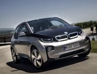 BMW Group erzielt im September Absatz-Rekord
