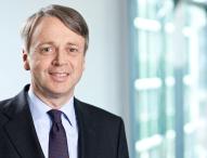 Zech übernimmt Imtech Deutschland