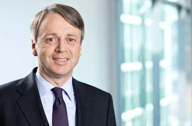 Photo of Zech übernimmt Imtech Deutschland