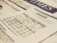 Baugeldzinsen bei Bestanbietern unter 1,5 Prozent