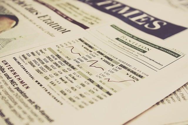 Photo of Baugeldzinsen bei Bestanbietern unter 1,5 Prozent