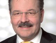 """DE'LONGHI DEUTSCHLAND GMBH  Helmut Geltner: """"Stärkstes Halbjahr aller Zeiten von De'Longhi Deutschland"""""""