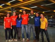 Berliner Startup RETURBO sammelt bereits knapp eine Million Euro per Crowdinvesting ein