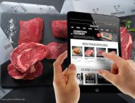 Onlinemetzger Gourmetfleisch.de macht sich fit fürs Weihnachtsgeschäft