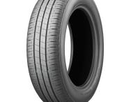 Bridgestone produziert ersten Reifen aus Guayule-Naturkautschuk