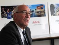 Karstadt Gummersbach: Positive Signale zum Standorterhalt