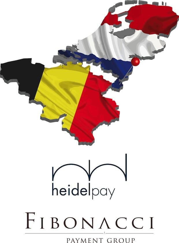 Bild von Heidelberger Zahlungsinstitut erweitert Kompetenzen im internationalen E-Commerce