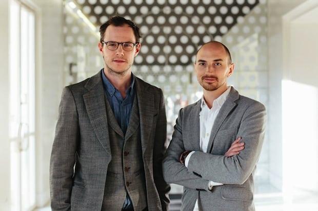 Photo of Neuer Markenauftritt für Teams Design