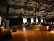 13. Forum Wärmepumpe:  Weichenstellungen für die Erneuerung des Wärmemarktes
