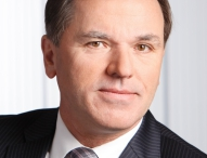 Vorstandsvorsitzender Peter Ludwig verlässt HVP Hanse Vertriebspartner AG