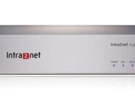 Mehr Durchsatz, reduzierter Stromverbrauch – Neue Generation der Intra2net Appliance Eco verfügbar