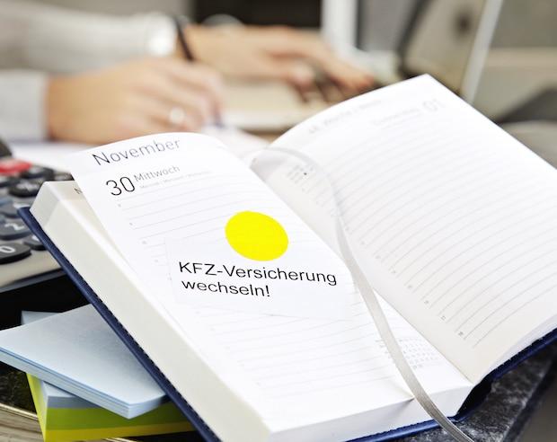 Photo of Autoversicherung: Preis und Leistung müssen stimmen