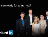 LinkedIn: Fit für die Zukunft – Diese Fähigkeiten sollten Arbeitnehmer jetzt erwerben