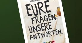 McDonald's Deutschland senkt CO2-Emissionen seiner Restaurants um über 80 Prozent