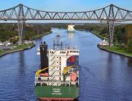 Die maritime Wirtschaft schafft Innovation  und Beschäftigung