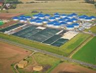 WELTEC-Gruppe übernimmt zwei Biomethanraffinerien