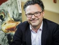 """Prof. Schwartmann übernimmt Federführung der Fokusgruppe """"Datenschutz"""" der Digitalen Agenda"""