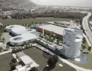 """nanoFlowcell AG plant Bau von """"QUANT City"""" in der Schweiz"""