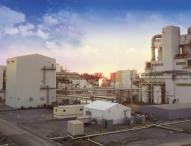 Wacker nimmt in USA neue Produktionsanlage für Dispersionen in betrieb