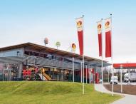 Mit dem Elektroauto quer durch Deutschland: Tank & Rast setzt auf RWE beim Ausbau der E-Ladeinfrastruktur