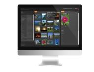 Media Asset Management mit SixOMC 9.7 – schnell, effizient und intuitiv wie nie!