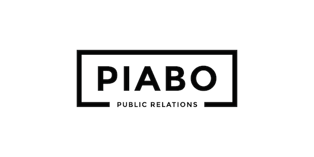 Photo of PIABO mit frischer Corporate Identity
