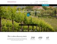 Worldhotels enthüllt neuen Online-Auftritt