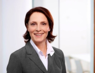 Lotto24 AG: Aufsichtsrat verlängert Vertrag mit Vorstandsvorsitzender Petra von Strombeck um fünf Jahre