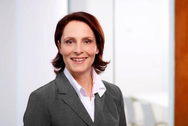 Photo of Lotto24 AG: Aufsichtsrat verlängert Vertrag mit Vorstandsvorsitzender Petra von Strombeck um fünf Jahre