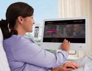 Telekom sorgt für Unterhaltung von Krankenhauspatienten